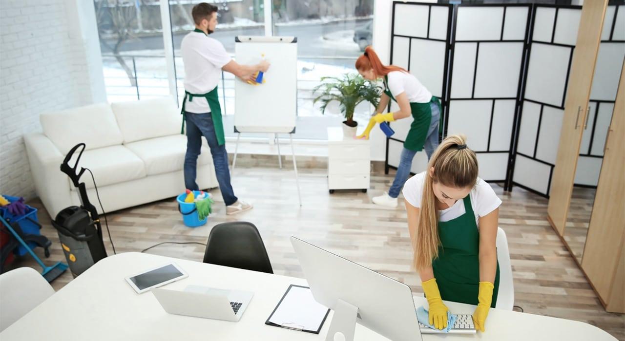 INS Bretagne société de nettoyage professionnelle